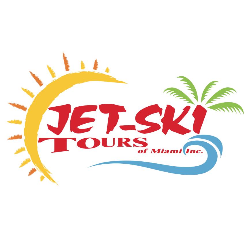 Jet ski Tours of Miami