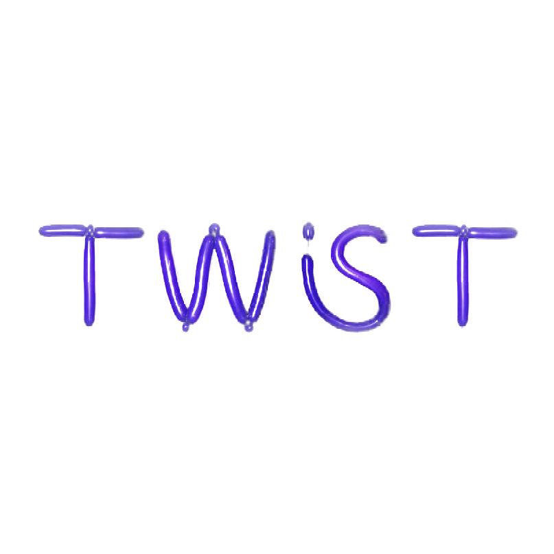 Twist Entertainers