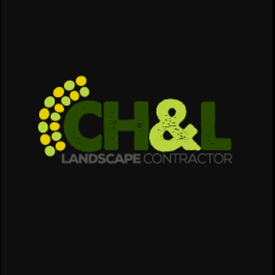 CH&L Landscaping Services