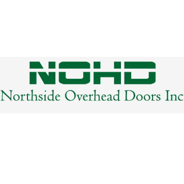 Northside Overhead Doors Inc. image 0