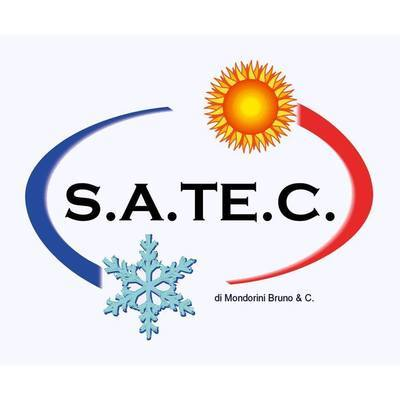 S.A.TE.C.