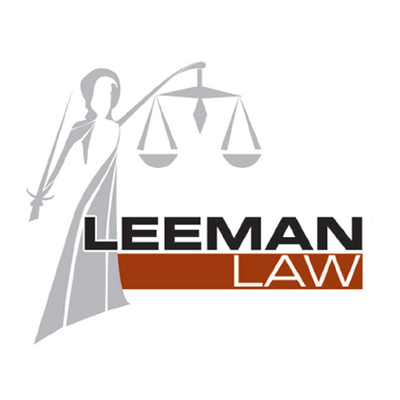Leeman Law