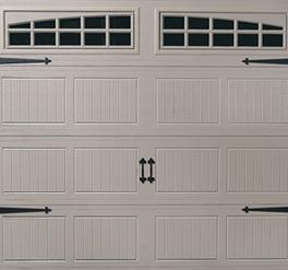 EazyLift Garage Door Company image 11