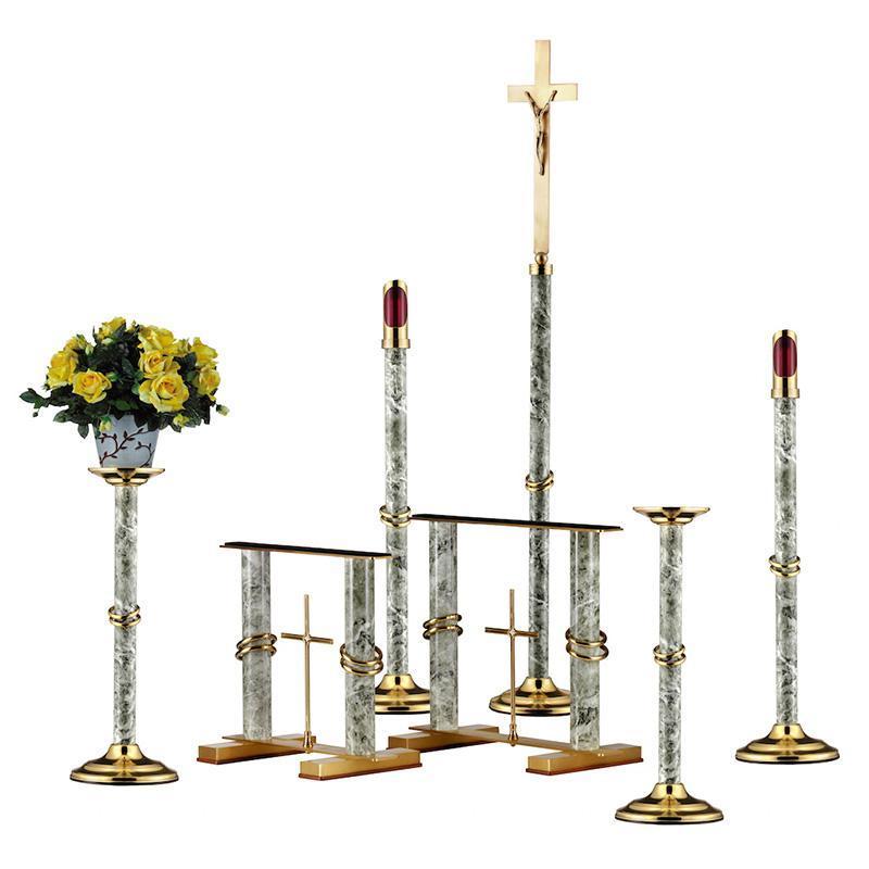 Altre attivit commerciali servizi servizi funerari a for D angelo arredi funebri