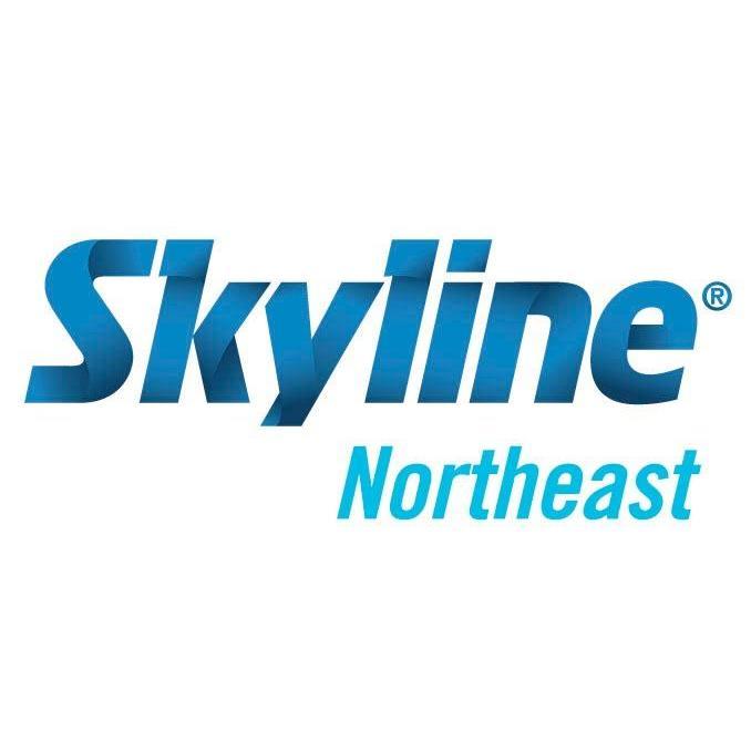 Skyline Northeast