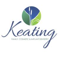 Kathleen J. Keating, DDS