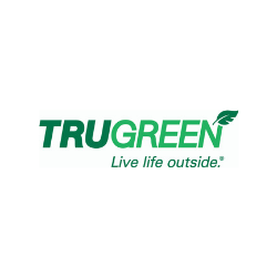 TruGreen Lawn Care of Marion image 0