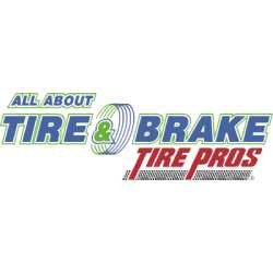 All About Tire & Brake Tire Pros