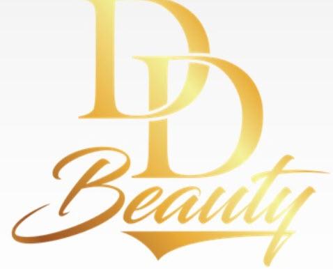 DD Beauty