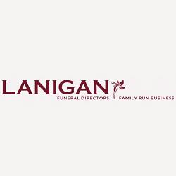 Lanigan & Company Funeral Directors Ltd.