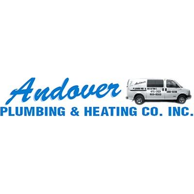 Andover Plumbing & Heating Co., Inc image 0