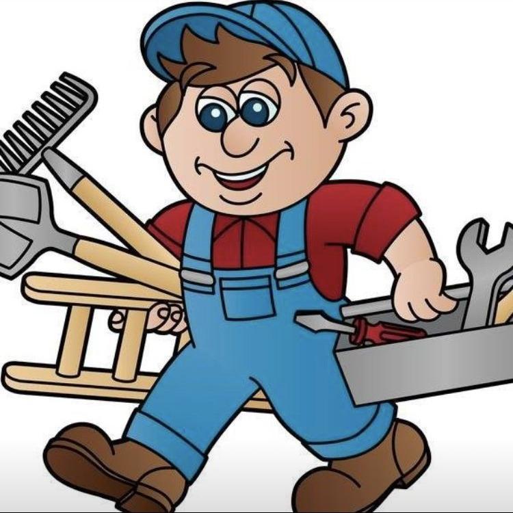 Primeaux's Handyman Services