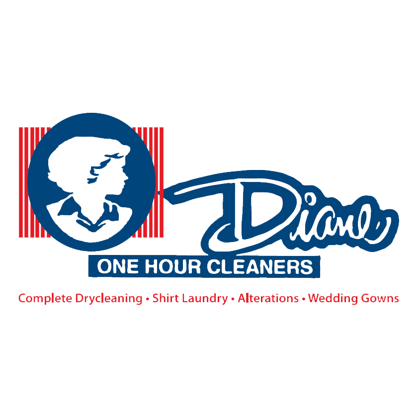Diane Cleaners Inc image 0