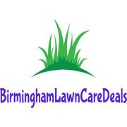 Birmingham Lawn Care Deals