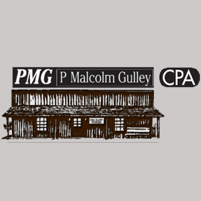 Gulley P Malcolm Cpa image 0