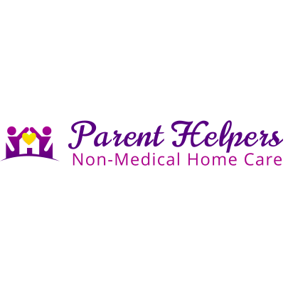 Parent Helpers Home Care