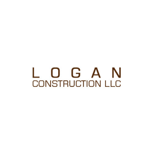 Logan Construction LLC