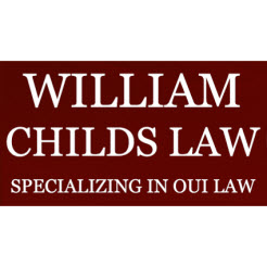 Childs William H Attorney