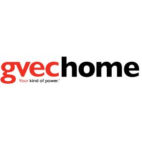 GVEC Solar Services