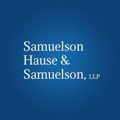 Samuelson Hause & Samuelson, LLP