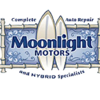 Moonlight Motors