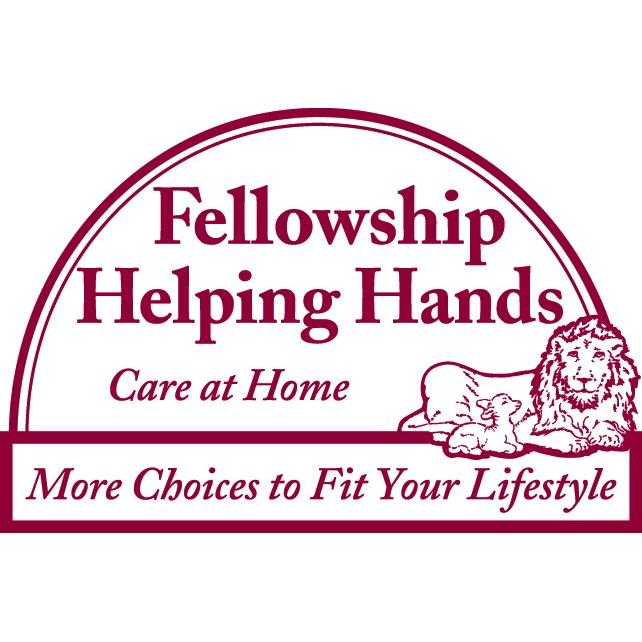 Fellowship Helping Hands