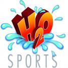 H2O Sports Hawaii - Honolulu, HI 96825 - (808)396-0100   ShowMeLocal.com