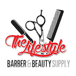 Lifestyle Barber and Beauty Supply