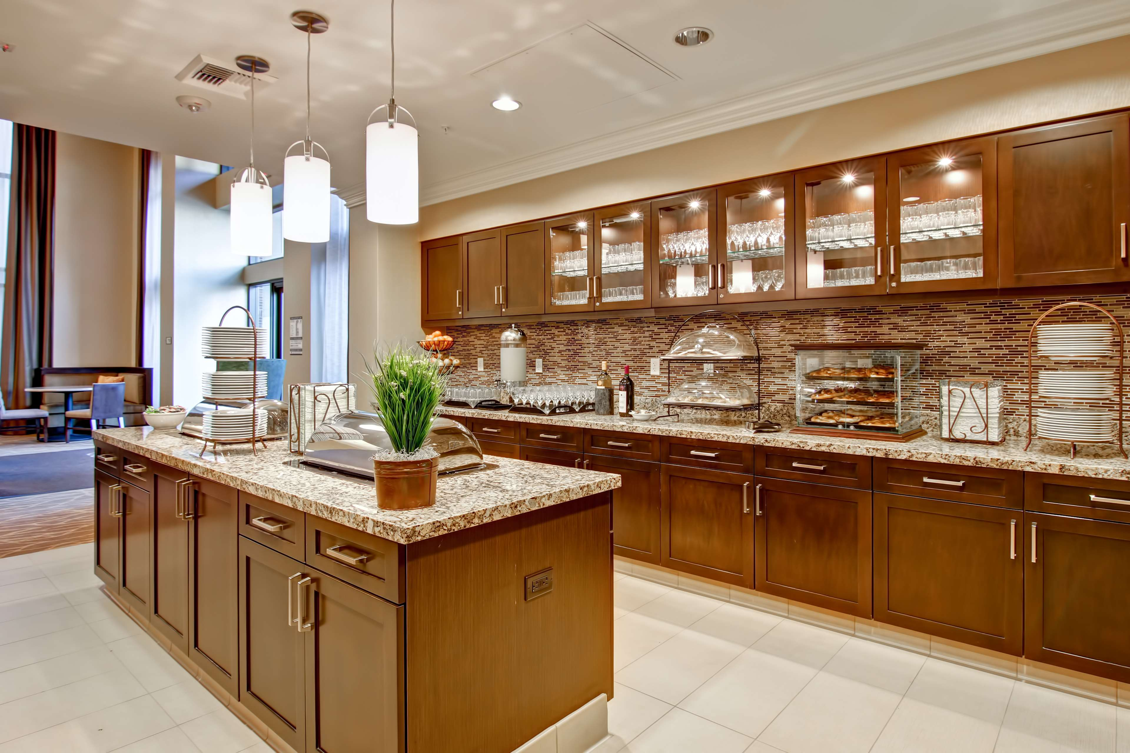 Homewood Suites by Hilton Palo Alto image 13