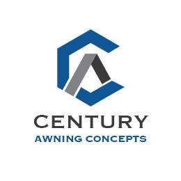 Century Awning Concepts image 0