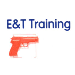 E  and  T Training