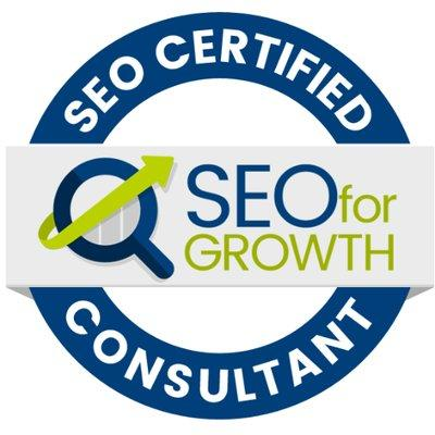Toledo SEO for Growth
