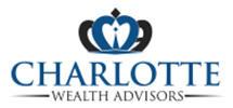 Charlotte Wealth Advisors