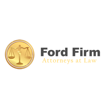 Ford Firm, Attorneys at Law
