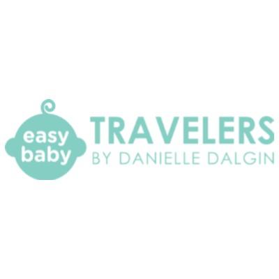 Easy Baby LLC
