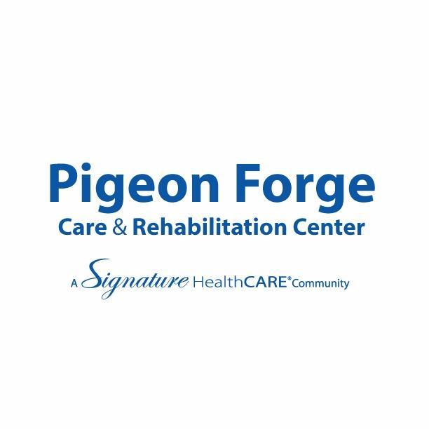 Pigeon Forge Care & Rehabilitation Center image 11