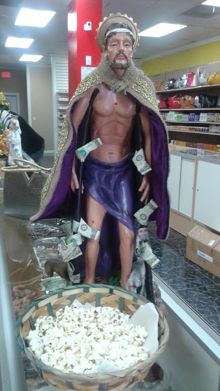 St Jean Botanica & Religious Store Items LLCItems LLC image 5