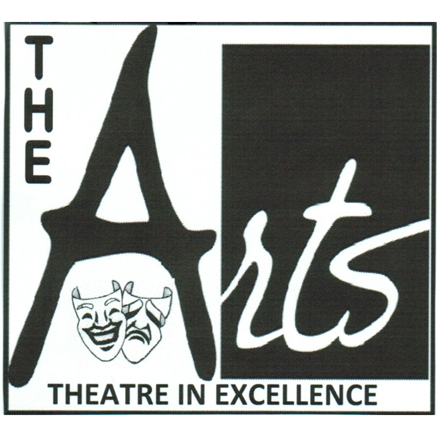 The Arts Theater in Excellence