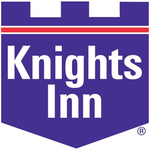 Knights Inn, Berkeley