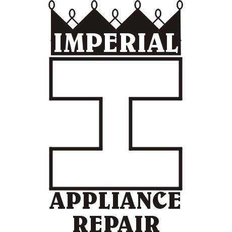 Imperial Appliance Repair Inc.