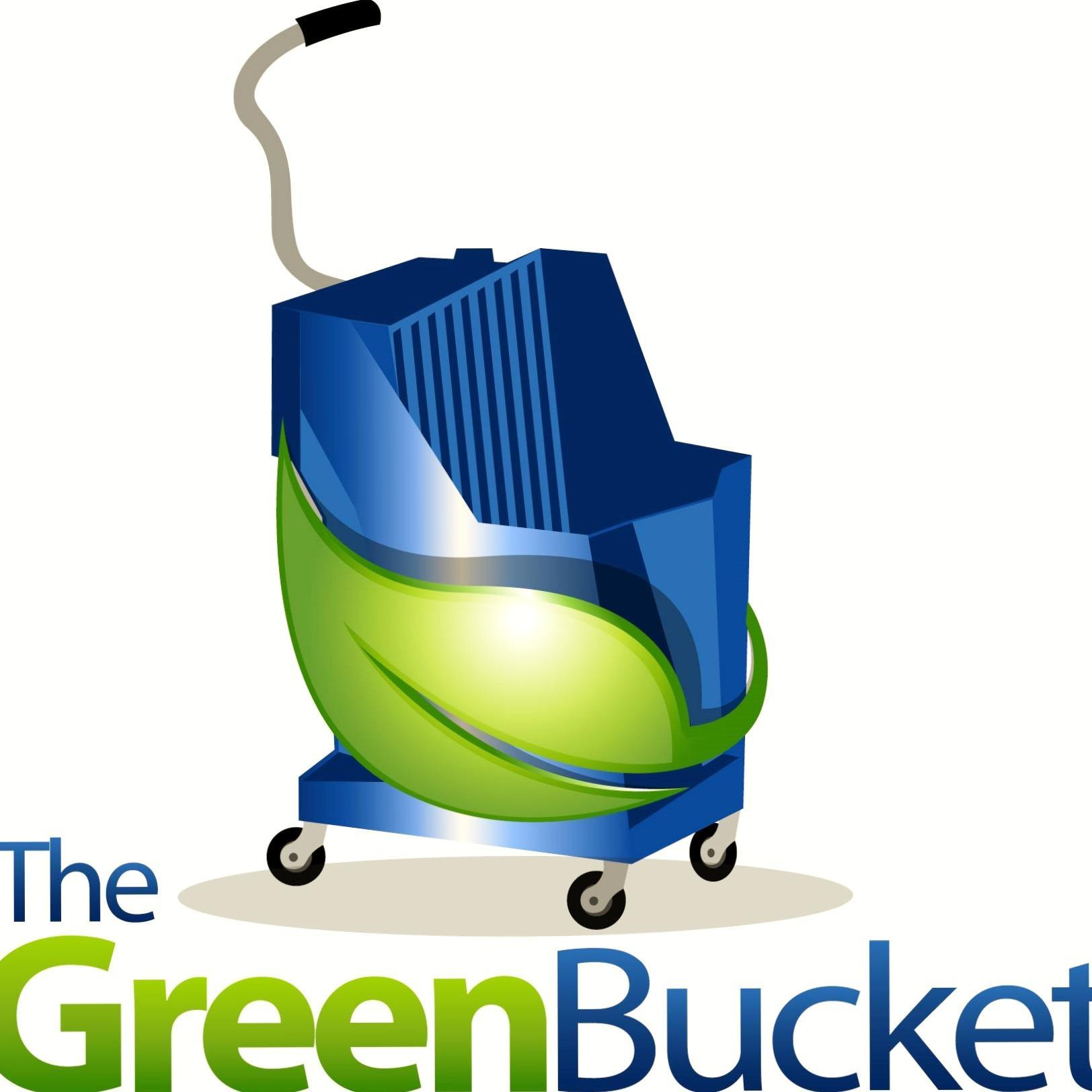 The Green Bucket LLC