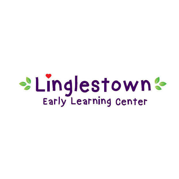 Linglestown Early Learning Center