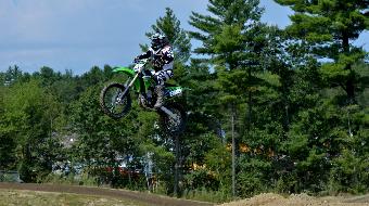 Metzger Moto Worx LLC image 4