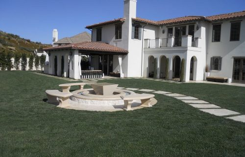 NuVision Pools image 16