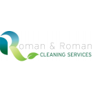 Roman and Roman Cleaning Services