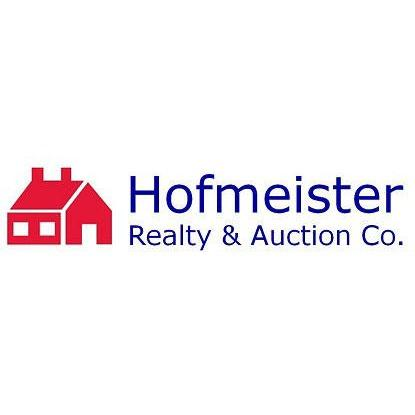 Hofmeister Realty & Auction Co.