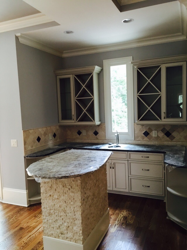 Imperial Design Cabinetry LLC image 10