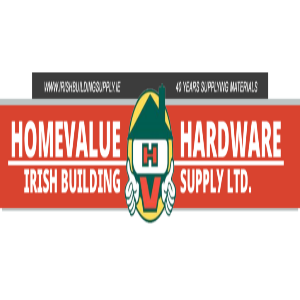 Irish Building Supply Co. Ltd