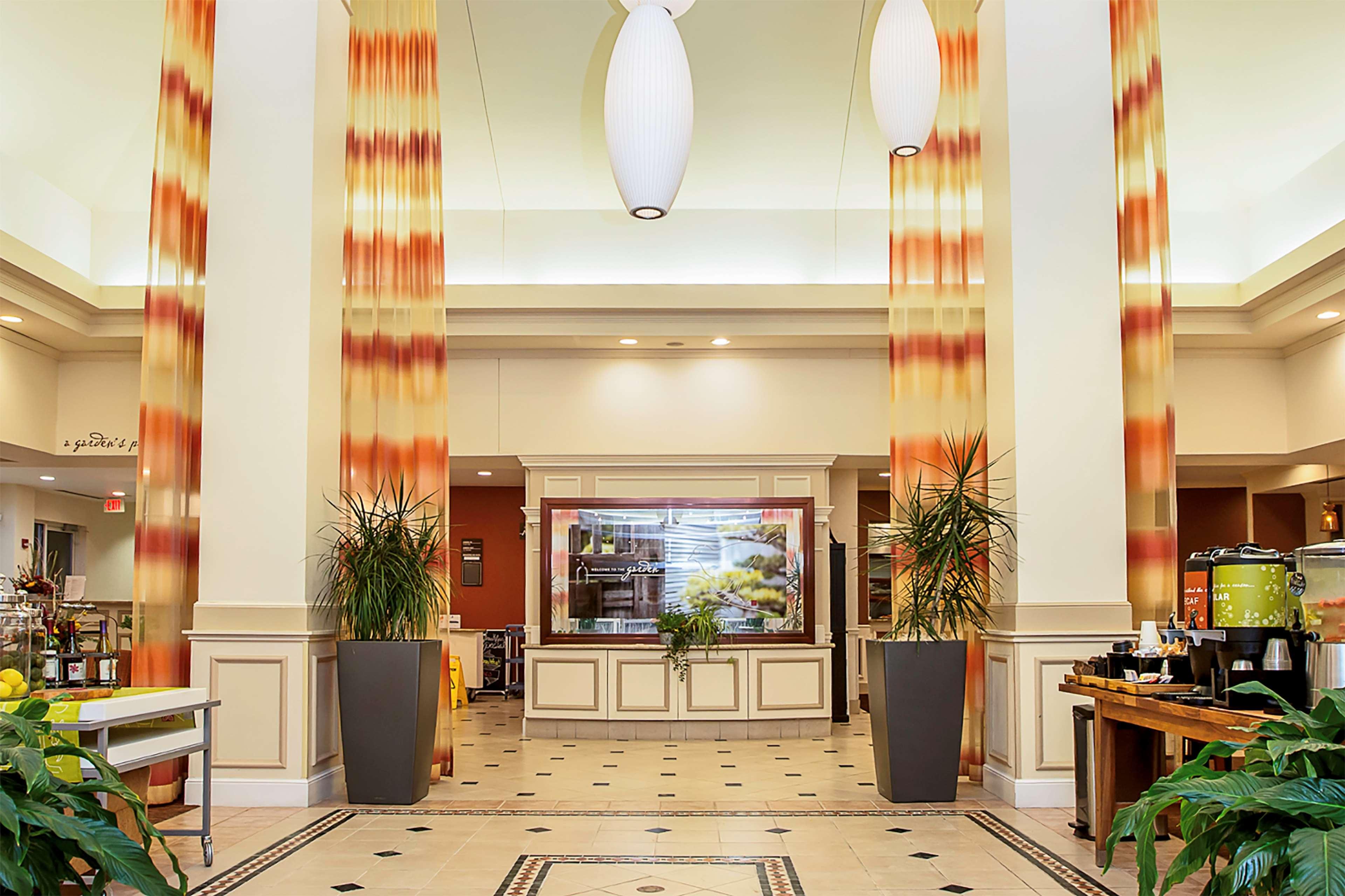 hilton garden inn oshkosh 1355 west 20th avenue oshkosh wi hotels motels mapquest - Hilton Garden Inn Oshkosh