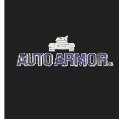 Auto Armor Auto Spa image 0